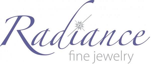 Radiance Fine Jewelry logo