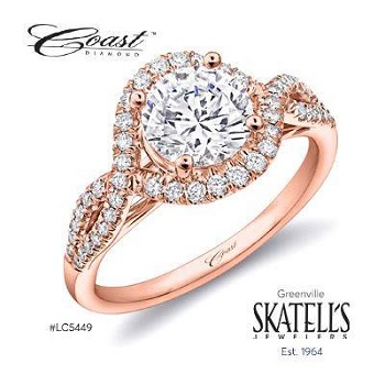 Skatell's Jewelers Coast Diamond Bridal and Diamond Event