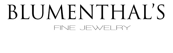 Coast Diamond featured retailer Blumenthal Jewelers