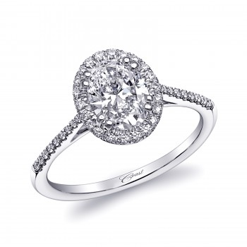 coast-diamond-oval-halo-engagement-ring-LC5410-double-prong