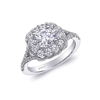 coast-diamond-floral-inspired-halo-engagement-ring-LC6026-split-band
