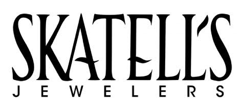 Skatells Jewelers Greenville SC