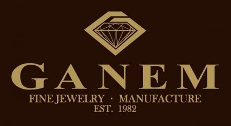 Coast Diamond featured retailer Ganem Fine Jewelry Phoenix AZ