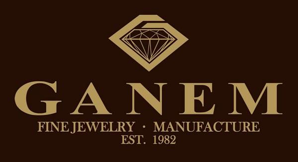Ganem Fine Jewelry_manufacture Phoenix AZ