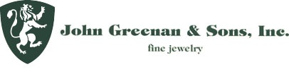 Coast Diamond featured retailer: John Greenan and Sons