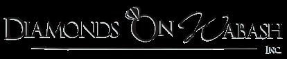 logo_dow_black