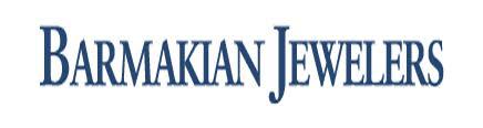 Barmakian Jewelers of New England Logo