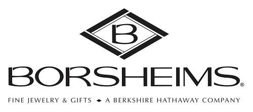 Borsheims_A_Berkshire_Hathaway_Comapny_Logo_2016