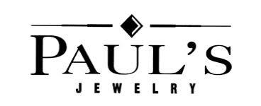 Pauls Jewelry logo