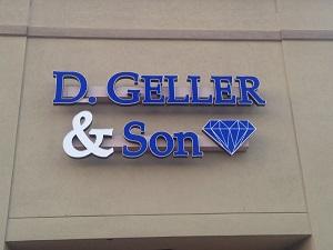 D. Geller & Son Kennesaw