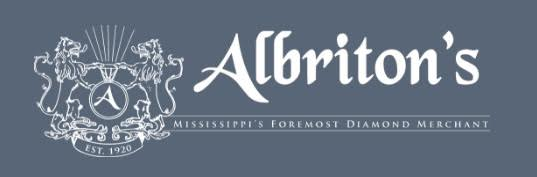 albritons-jewelry-inc-of-jackson-ms-logo