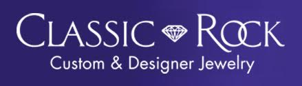 Coast-Diamond-featured-retailer-classic-rock-custom-and-designer-jewelry-san-jose-california-logo