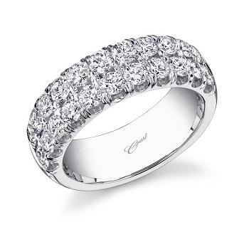 coast-diamond-2-row-band-wz5002h-wedding-anniversary