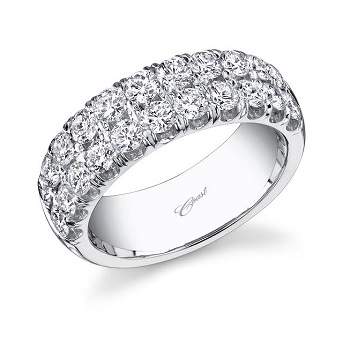 coast-diamond-2-row-band-wz5002h-wedding-anniversary