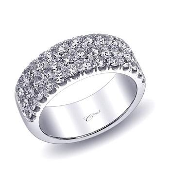 coast-diamond-3-row-diamond-band-wz5105h-anniversary