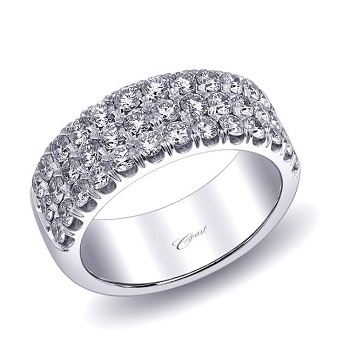 coast-diamond-3-row-diamond-band-wz5105h-anniversary