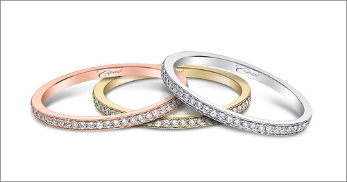 coast-diamond-bands-WC5191H-yellow-white-rose-gold-platinum