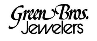 green-brothers-jewelers-of-texas-logo