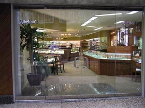 Albriton's-Jewelry-Inc-Jackson-Mississippi-storefront