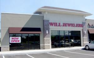 will-jewelers-chapel-ridge