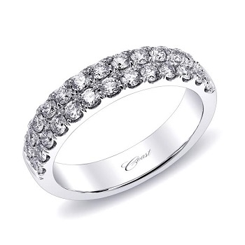 coast-diamond-wedding-band-wc5107H