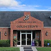goldsteins-jewelers-mobile-al-storefront