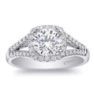 coast-diamond-split-shank-halo-engagement-ring-lc5340