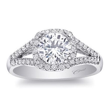 coast-diamond-split-shank-halo-engagement-ring-lc5340
