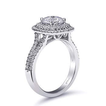 coast-diamond-double-halo-split-shank-1.25CT-engagement-ring-lc10130