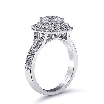 coast-diamond-double-halo-split-shank-1.25CT-engagement-ring-lc10130
