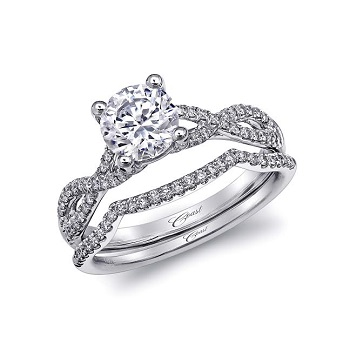 coast-diamond-twisted-shank-1ct-solitaire-engagement-ring-matching-wedding-band-lc10212-wc10212