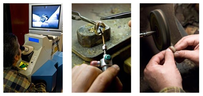 costello-jewelry-company-chicago-services