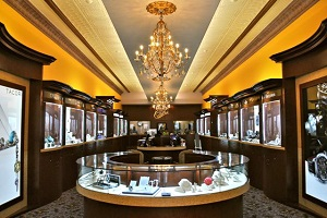costello-jewelry-company-glen-ellyn-location