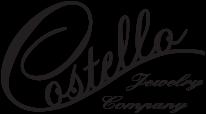 costello-jewelry-company-logo-chicago-il
