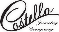 costello-jewelry-company-logo-chicago-il