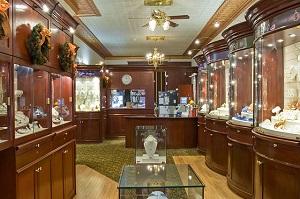 costello-jewelry-company-naperville-location