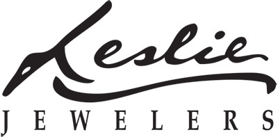 leslie-jewelers-searcy-ar-logo