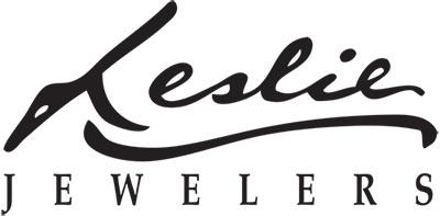 leslie-jewelers-searcy-ar-logo