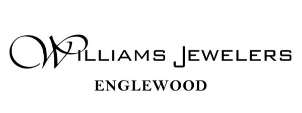 williams-jewelers-englewood-co-logo