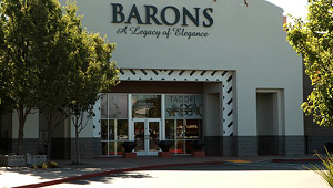 barons-jewelers-dublin-ca-storefront