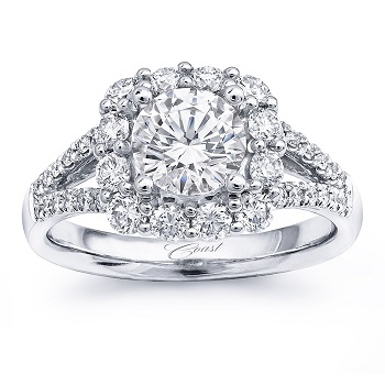 coast-diamond-split-band-halo-engagement-ring-lc5314