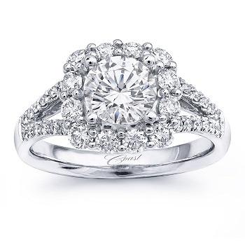 coast-diamond-split-band-halo-engagement-ring-lc5314