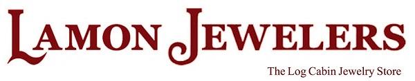 Lamon Jewelers Knoxville and Maryville TN