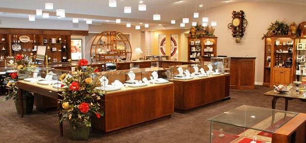 potter-anderson-showroom