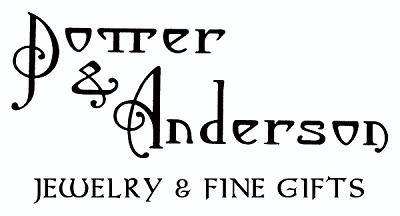 potter_and_anderson_logo