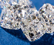 american-gem-society-buying-diamonds-with-confidence