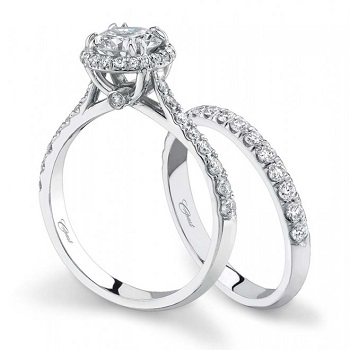 coast-diamond-1CT-round-halo-engagement-ring-lc5218-peek-a-boo-diamond