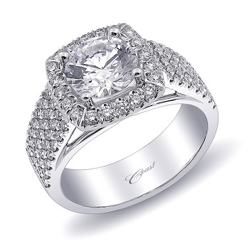 coast-diamond-charisma-collection-halo-engagement-ring-lc5324-2-diamond-encrusted-band