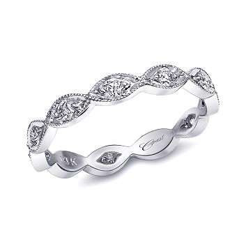 coast-diamond-marquise-shapes-eternity-band-lc2012a