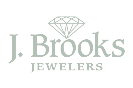 j-brooks-jewelers-salt-lake-city-logo